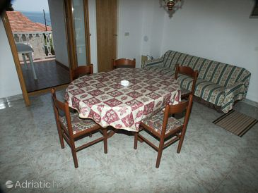 Apartment A-891-a - Apartments Žman (Dugi otok) - 891