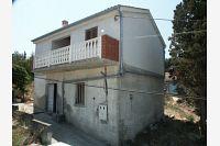 Žman Apartments 891