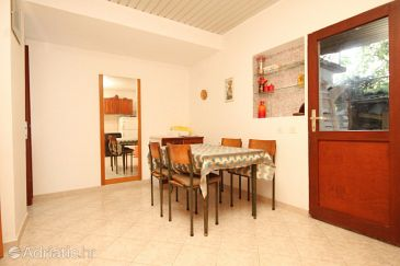 Apartment A-8913-b - Apartments Milna (Vis) - 8913