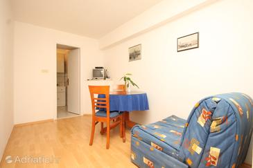 Studio flat AS-8916-a - Apartments Vis (Vis) - 8916