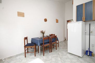 Apartment A-8917-d - Apartments Milna (Vis) - 8917