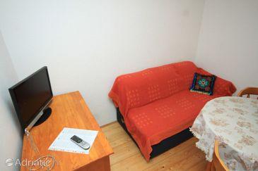 Apartment A-8921-b - Apartments Vis (Vis) - 8921