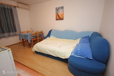 Apartment A-8924-c - Apartments Vis (Vis) - 8924