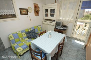 Apartment A-8926-b - Apartments Komiža (Vis) - 8926