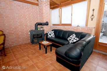 Apartment A-8930-a - Apartments Vis (Vis) - 8930