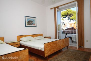 Room S-8935-a - Rooms Dubrovnik (Dubrovnik) - 8935