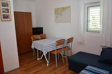 Apartment A-8944-a - Apartments Milna (Vis) - 8944
