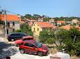 Balcony - view - Apartment A-895-a - Apartments Sali (Dugi otok) - 895