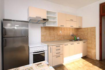 Apartment A-8951-a - Apartments Mala Raskovica (Hvar) - 8951