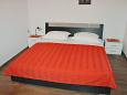 Bedroom - Apartment A-8951-b - Apartments Mala Raskovica (Hvar) - 8951