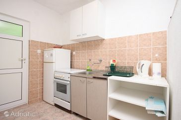 Studio flat AS-8952-c - Apartments Uvala Mala Pogorila (Hvar) - 8952