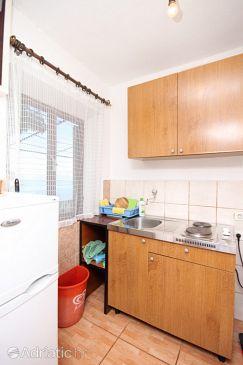 Studio flat AS-8952-d - Apartments Uvala Mala Pogorila (Hvar) - 8952