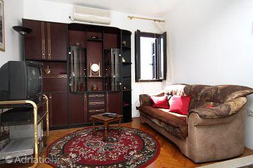 Apartment A-8955-a - Apartments Dubrovnik (Dubrovnik) - 8955