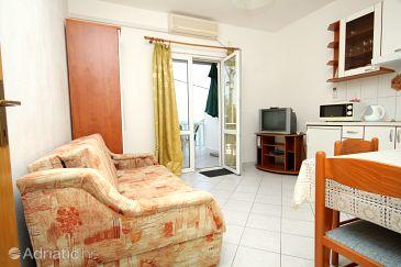 Apartment A-8956-a - Apartments Molunat (Dubrovnik) - 8956