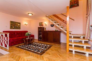 Apartment A-8961-a - Apartments Dubrovnik (Dubrovnik) - 8961