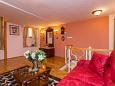 Living room 1 - Apartment A-8961-a - Apartments Dubrovnik (Dubrovnik) - 8961