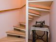 Hallway - Apartment A-8961-a - Apartments Dubrovnik (Dubrovnik) - 8961