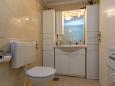 Toilet - Apartment A-8961-a - Apartments Dubrovnik (Dubrovnik) - 8961