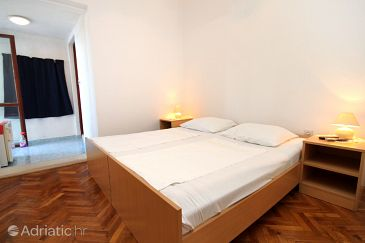 Room S-8964-a - Apartments and Rooms Molunat (Dubrovnik) - 8964