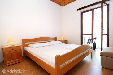 Room S-8964-b - Apartments and Rooms Molunat (Dubrovnik) - 8964