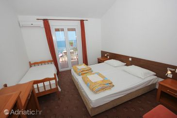 Room S-8968-c - Apartments and Rooms Plat (Dubrovnik) - 8968