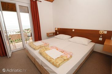 Room S-8968-g - Apartments and Rooms Plat (Dubrovnik) - 8968