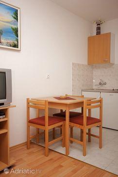 Studio flat AS-8969-a - Apartments Mlini (Dubrovnik) - 8969