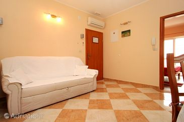 Apartment A-8971-a - Apartments Mlini (Dubrovnik) - 8971