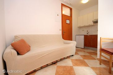 Apartment A-8971-c - Apartments Mlini (Dubrovnik) - 8971
