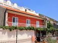 Apartments Dubrovnik (Dubrovnik) - 8975