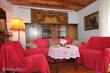 Apartment A-8976-a - Apartments Zaton Veliki (Dubrovnik) - 8976