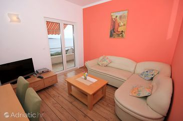 Apartment A-8979-a - Apartments Soline (Dubrovnik) - 8979