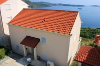 Apartments with a parking space Soline (Dubrovnik) - 8979