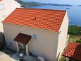Apartments Soline (Dubrovnik) - 8979