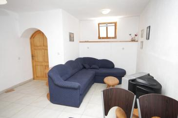 Apartment A-898-a - Apartments Sali (Dugi otok) - 898