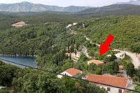 Holiday house with a parking space Molunat (Dubrovnik) - 8980