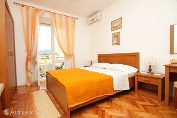 Room S-8981-b - Apartments and Rooms Cavtat (Dubrovnik) - 8981