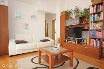 Apartment A-8984-a - Apartments Dubrovnik (Dubrovnik) - 8984