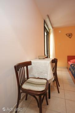 Studio flat AS-8985-a - Apartments Mlini (Dubrovnik) - 8985