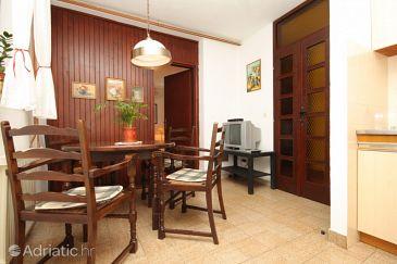 Apartment A-8986-a - Apartments Cavtat (Dubrovnik) - 8986