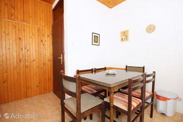 Apartment A-8986-b - Apartments Cavtat (Dubrovnik) - 8986