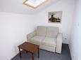 Bedroom 4 - Apartment A-8986-b - Apartments Cavtat (Dubrovnik) - 8986