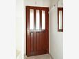 Hallway - Apartment A-8993-c - Apartments Cavtat (Dubrovnik) - 8993