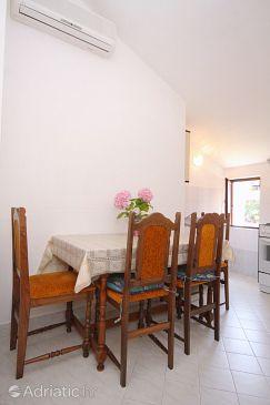 Apartment A-8993-d - Apartments Cavtat (Dubrovnik) - 8993