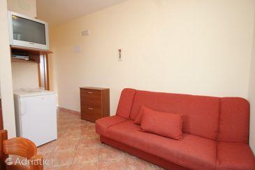 Apartment A-8995-b - Apartments Mlini (Dubrovnik) - 8995
