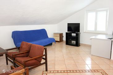 Apartment A-8996-b - Apartments Mokošica (Dubrovnik) - 8996
