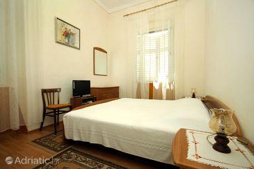 Room S-8997-c - Rooms Zaton Mali (Dubrovnik) - 8997