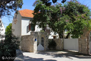 Property Zaton Veliki (Dubrovnik) - Accommodation 9011 - Rooms near sea.