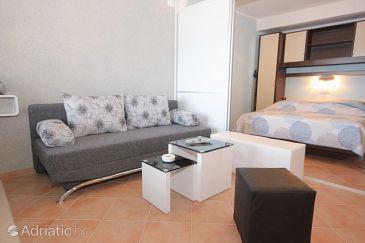 House K-9017 - Vacation Rentals Trsteno (Dubrovnik) - 9017