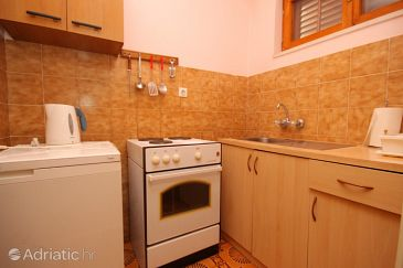Studio flat AS-9018-a - Apartments Mlini (Dubrovnik) - 9018